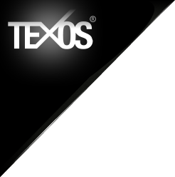 TEXOS NEW JAPAN BLADE CO.,LTD